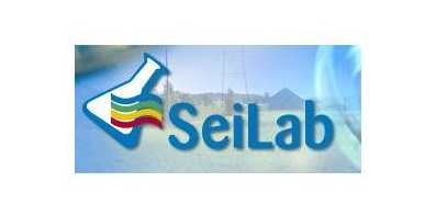 seilab top bottle10